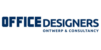 office-designers-wg