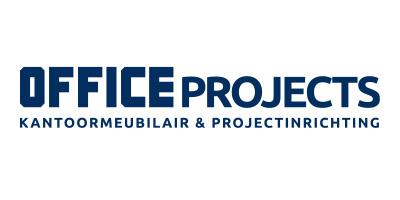 office-project-wg